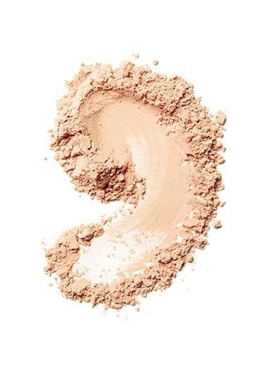 Bobbi Brown Retouching Loose Powder Peach Renksiz